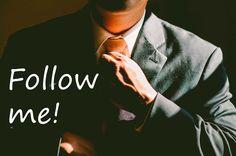 """La aparición de los llamados """"Influencers"""" ha creado toda una cultura, una manera de vivir que recuerda las palabras de Andy Warhol """"Todo el mundo tiene derecho a sus 15 minutos de fama"""". Esta tendencia y el poder que todos creemos tener cuando tenemos un smartphone en las manos hace necesario dejar las cosas claras. Es muy habitual que recibamos ofertas de personas que disponen de un blog y que quieren vendernos sus plataformas sociales para distribuir contenidos patrocinados que hablen de…"""