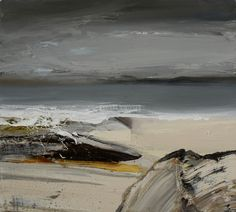 Chris Bushe In Search of Choughs