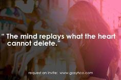 #memories #quotes