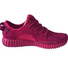 http://www.topadidas.com/adidas-yeezy-boost-350-pink-shoes-womens.html Only$84.00 ADIDAS YEEZY BOOST 350 PINK #SHOES WOMENS Free Shipping!