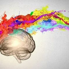 """É provável que você já tenha ouvido falar muito sobre Neuromarketing e colocado fé em pouca coisa. Pois bem, eu também não acredito que Neuromarketing é a solução para tudo e, por isso, há algum tempo tenho evitado utilizar tal nomenclatura para definir o que faço.  Diversos autores, livros e pesquisas já afirmaram que mais de 90% dos seus pensamentos, emoções e aprendizados acontecem antes de você estar realmente consciente disso. Nós tomamos mais decisões pelo que chamamos de """"feeli..."""