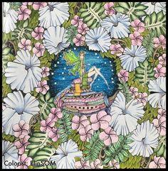 #fairiesindreamland #fairiesindreamlandcolorbook #fairiesindreamlandcoloringbook #fairiesindreamlandcolouringbook #denyseklettecoloringbook #denyseklette #coloringforadults #coloringtheraphy #coloringforgrownups