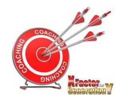 Coaching_for_GenerationY Career Development, Coaching, This Or That Questions, Training