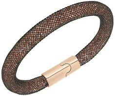 Stardust Vintage Rose Bracelet