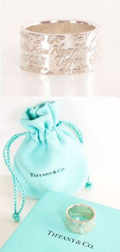 Tiffany Notes Ring <3 ring lt3, fashion, note ring, cloth, tiffani note, wedding rings, diamond galleri, ring diamond, engagement rings