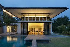 Gallery of Zeta House / 29 design - 19
