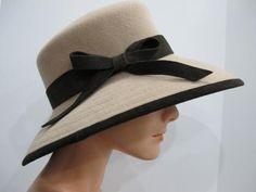 Juste un Chapeau