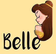 Pernilleoerum #belle