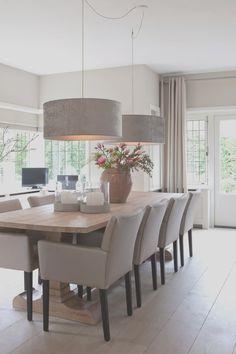 Dining Room Table Decor, Dining Room Design, Dining Chairs, Room Decor, Art Decor, Dining Rooms, Dining Area, Decor Diy, Kitchen Design