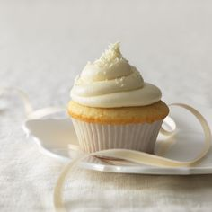 Not found 404 - Fazer Mini Cupcakes, I Love Food, Food And Drink, Sweets, Homemade, Chocolate, Desserts, Recipes, Student