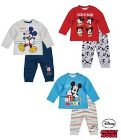 Babystock (b443d3fb090011e70552268875386e) on Pinterest 202f3ab45