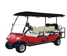 Street Legal Golf Carts for Sale or Rent in La Jolla, Mission Beach, Pacific Beach, Solona Beach, Rancho Santa Fe and all San Diego County. Buy or rent your Golf Cart today! San Diego Golf, Street Legal Golf Cart, Golf Carts For Sale, Electric Golf Cart, Mission Beach, Pacific Beach, Gd, Random, Nice