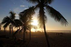 Celestial, Sunset, Explore, Outdoor, Photos, Sunsets, Outdoors, The Great Outdoors, The Sunset