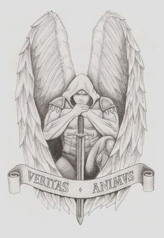 orig04.deviantart.net b9ac f 2012 287 3 4 archangel_tattoo_by_spacemunky1979-d5ht4js.jpg