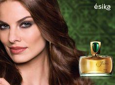 """Piquis Piquis : """"Un mundo de Aromas"""" La Nueva campaña de Ésika"""