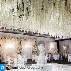 What a stunning image @emiliobphotography Thankyou for sharing. Also a massive Thankyou to a host of industry greats!  @harboursidedecorators @eventsbynadia @yourweddingco @jayproductions_events  @classiqueoccasions @blingevents @starlightchandeliers  @holysuga and of course @navarra_venues @lemontage_navarravenues for making this a reality.
