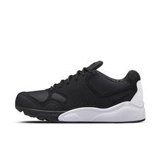 NikeLab präsentiert den Air Zoom Talaria,  #AirZoomTalaria #nike #NikeLab #sneakerblog, #agpos, #sneaker, #sneakers, #sneakerhead, #solecollector, #sneakerfreaker,  #nicekicks, #kicks, #kotd, #kicks4eva #kicks0l0gy, #kicksonfire, #womft, #walklikeus, #schuhe, #turnschuhe, #yeezy, #nike, #adidas, #puma, #asics, #newbalance #jordan, #airjordan, #kicks