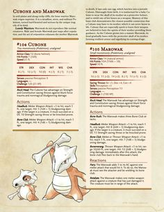 Pokemon Dungeon, Pokemon Rpg, Monster Characters, Dnd Characters, Dnd Stats, Dnd 5e Homebrew, Dragon Rpg, Pathfinder Rpg, Dnd Monsters