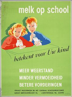 Ik was er dol op Retro Ads, Vintage Advertisements, Vintage Ads, Vintage Posters, Old Commercials, Art Deco Posters, Advertising Poster, Long Time Ago, Sweet Memories