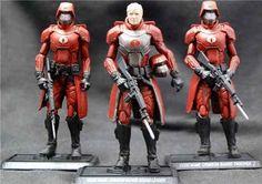 Custom-Battle=Armor-Crimson-Guards
