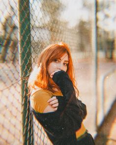 Gorgeous Street Style Photography by Fernando Chassot - Today Pin Concept Photography, Girl Photography, Lifestyle Photography, Street Photography, Photography Ideas, Urban Fashion Photography, Fashion Photography Inspiration, Photoshop For Photographers, Photoshop Photography
