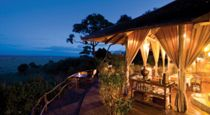 Experience classical safari style in Kenya, where Big Five sightings in the Masai Mara combine with the style and panache of African explorers of old. Ambiance of classic Kenyan safari Luxury Tents, Luxury Camping, Luxury Travel, Luxury Hotels, Unique Hotels, Uganda, Kenya Travel, Africa Travel, Seychelles
