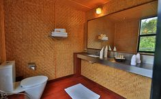 Hotels in Sinharaja Rain Forest   Best Places to stay in Sinharaja ...