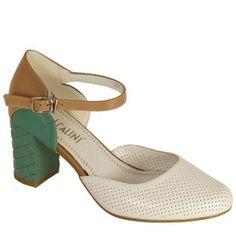 Полный гид пообуви для мужчин Flats, Sandals, Mary Janes, Shoes, Fashion, Loafers & Slip Ons, Moda, Shoes Sandals, Shoe