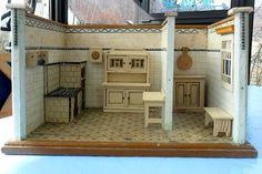 Moritz Gottschalk kitchen