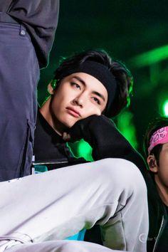 kim taehyung cute kim taehyung kim t - Taehyung Selca, Bts Jungkook, Bts Selca, Bts Tae, Kim Namjoon, Seokjin, Taehyung Fanart, Suga Suga, Foto Bts