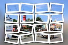 Kreativität lässt sich stapeln! Erweitere dein Effekteportfolio von Photoshop mit 100 fantastischen Aktionen. Beschleunige jetzt deine Arbeit in Photoshop und sorge für starke Effekte mit nur einem Klick! #photoshop #aktion #action #particle #bokeh #effect #composing #design #photomanipulation #effect #asset #PhotoshopBestActions #PhotoshopActions #PhotoEffects