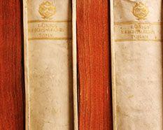 digitala samlingar
