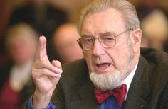 C. Everett Koop, the former surgeon general of the United States who started the government's public discussion of AIDS during the Reagan administration, died Feb. 25 at his home in Hanover, N.H. He was 96.