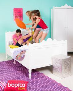 De 10+ beste bildene for Bopita | barnemøbler, møbler, design