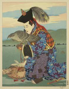 Ohio Northern University's Gallery Program continues to exhibit Welty Asian art collection at Stambaugh Studio Theatre Gallery | Ohio Northern University Art & Design