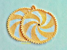Die 412 Besten Bilder Von Crochet Potholder Crochet Potholders