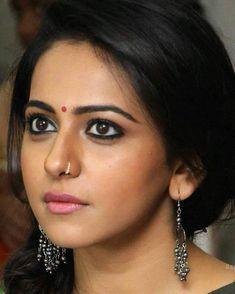 Beautiful Girl Photo, Beautiful Girl Indian, Most Beautiful Indian Actress, Beautiful Actresses, Most Beautiful Women, Beauty Full Girl, Cute Beauty, Beauty Women, Bridal Hair Buns