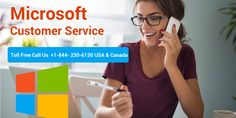 #MicrosoftOfficeSupportNumber #MicrosoftOfficeSupportPhoneNumber #MicrosoftOfficeTechSupportNumber #MicrosoftOfficeTechnicalSupportNumber #MicrosoftOfficeCustomerSupportNumber #MicrosoftOfficeCustomerServiceNumber #MicrosoftOfficeHelpPhoneNumber