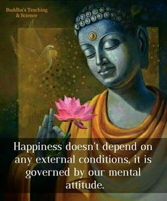 Happiness is an Inside Job, and there is where one Must begin!  Lightbeingmessages.com
