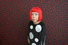 Resultado de imagen para old female artists