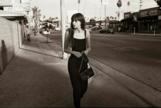 Stacy Martin - Top Model - British - Legs - Body - Face - Fashion - SWAG - Haute Couture