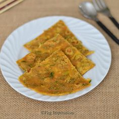 Dill paratha, Indian flat bread, Wheat flat bread with dill, Vegan recipes, Low fat recipes, Indian bread with stepwise pictures, Easy Indian recipes