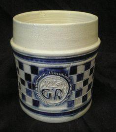 westerwald gr mug