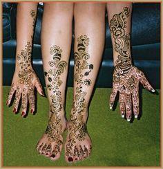 Henna Henna Mehndi, Mehendi, Get A Tattoo, Henna Designs, Body Art, Green Fairy, My Style, Tattoos, Pretty