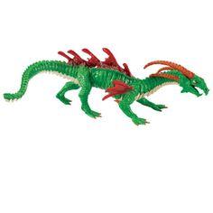 Safari Ltd® Swamp Dragon