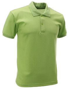 FLATSEVEN Mens Slim Polo Shirts (PS01) Yellowgreen, 2XL FLATSEVEN http://www.amazon.co.uk/dp/B00E5883GG/ref=cm_sw_r_pi_dp_UWllub1APQPC9