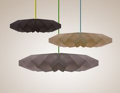 03-paperlamp-furniture ...
