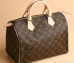 Play & Win Win Louis Vuitton Handbags for FREE and stand out of the crowd with this Luxury accessory at WishFree.com. Live game will start at 9/7/2012 6:00:00 PM (UTC). play now