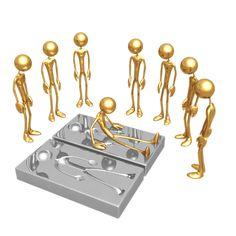 Do Replicated MLM Websites Really Work? - http://www.jasonleehq.com/replicated-mlm-websites/ Branding, Internet Marketing, MLM, MLM Companies