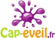 Cap Eveil - Activités éducatives et jeux pour les enfants : jeux éducatifs, coloriages, contes pour enfants, histoires courtes, quiz en ligne, découvertes, recettes, sorties en famille, arbre généalogique